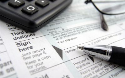 How Long Do You Have to File the PPP Loan Forgiveness Application in California?